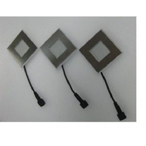 Светильник светодиодный встраиваимый IP 67