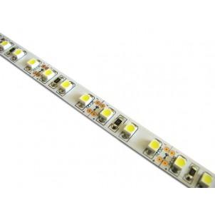Светодиодная лента 3528/120 холодный белый IP20 Standart