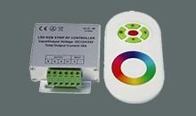 Контроллеры и диммеры для светодиодной ленты