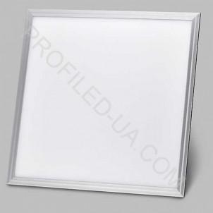 Светодиодная панель 600х600, 40Вт