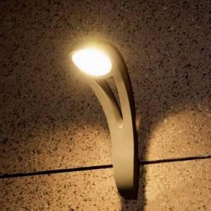 Светильник светодиодный ландшафтный GRL-03-03-WW-120-WL-SG