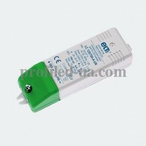 Драйвер постоянного тока ELT DLC 125/700-A 1x25W 220-24