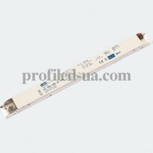 Драйвер постоянного тока ELT LC 150/700-D-UN 50 W