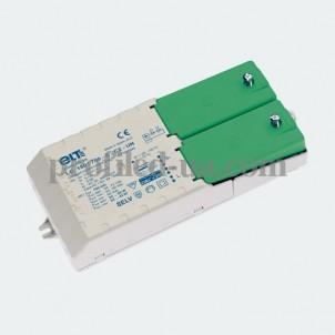 Драйвер постоянного тока ELT LC 150/350-E-C2-UN