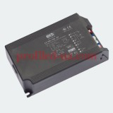 Драйвер постоянного тока ELT LC 1150/1200-XT  1x80-150W 220-240v
