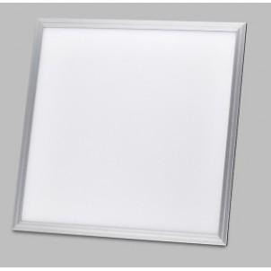 """Светильник светодиодный стационарный, панель """"AVA TECH"""" Office 600х600 mm. 54 W.."""