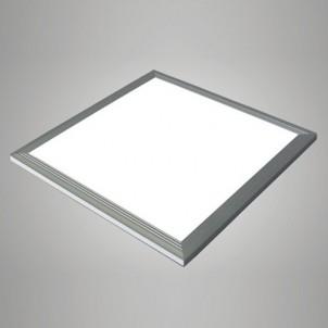 Светодиодная панель 300х300, 20Вт