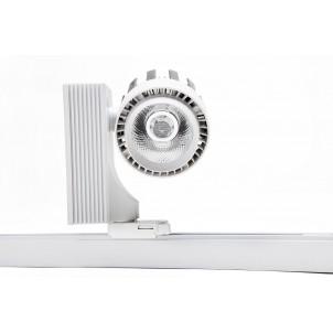Светильник AVA Tech TRL LED 30W